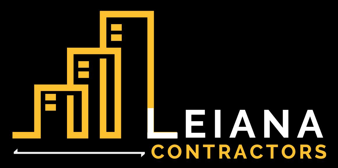 Leiana Contractors